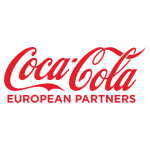 coca-cola_european_partners-square