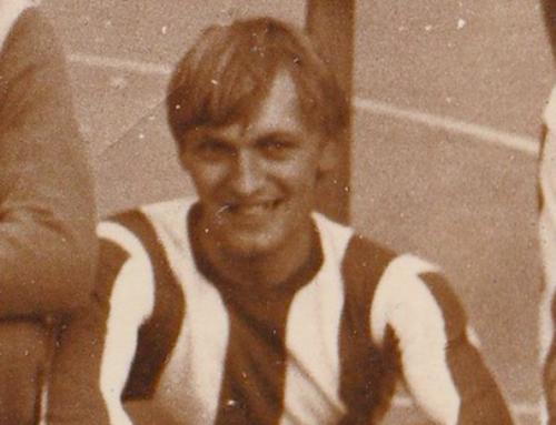 Kjartan Kjartansson, 1949 -,